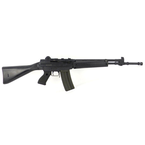 Beretta AR-70 Assault Rifle
