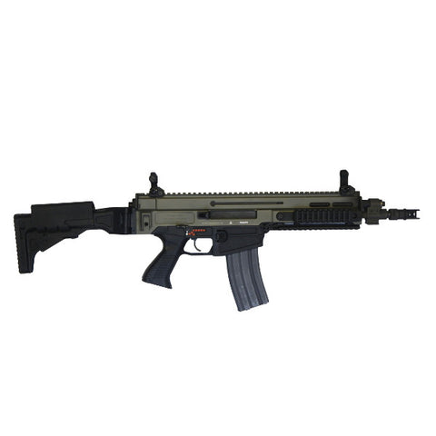 Bren 805 Assault Rifle