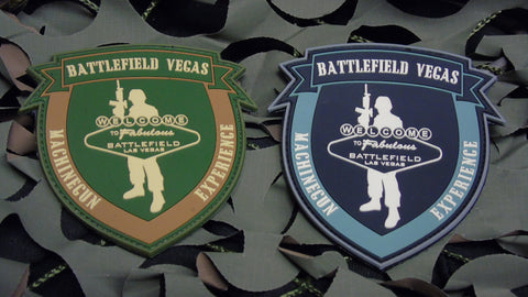 BFV Patch