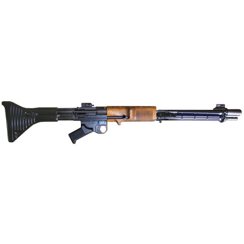 FG-42 Paratrooper Rifle