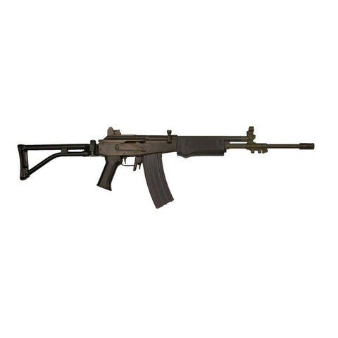 Galil Assault Rifle
