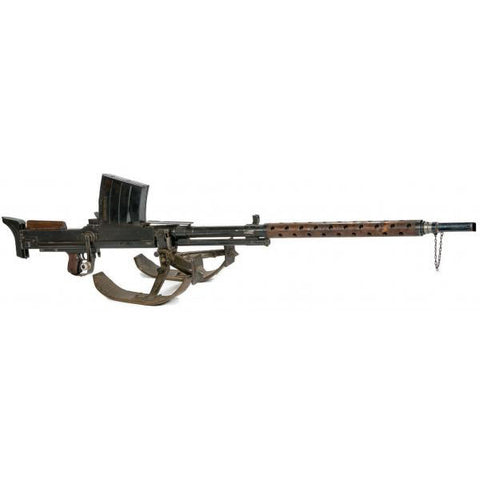 Lahti L-39 .50 Caliber Anti-Tank Rifle