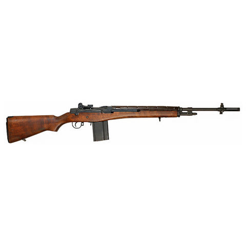 M14 Main Battle Rifle