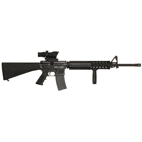 M16A4 RIS Assault Rifle