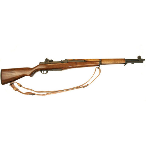 M1 Garand Main Battle Rifle