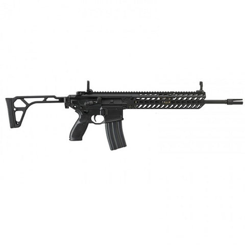 SIG MCX Assault Rifle