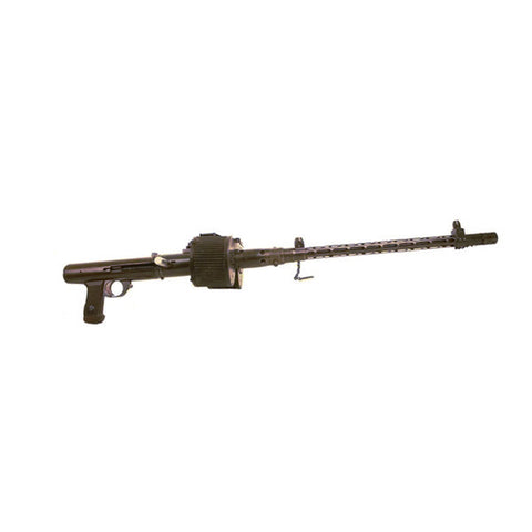 MG 15 Medium Machine Gun