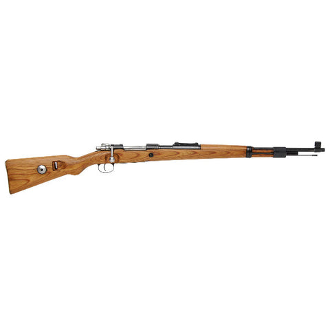 Mauser 98K Main Battle Rifle