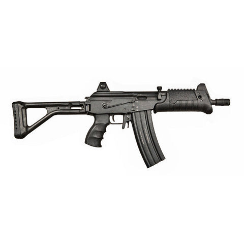 Micro Galil Assault Rifle
