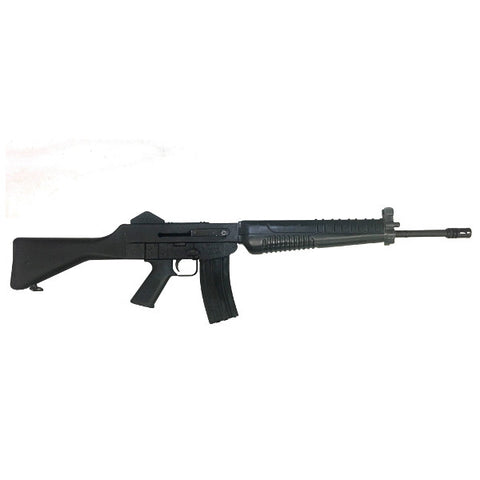 SAR-80 Assault Rifle