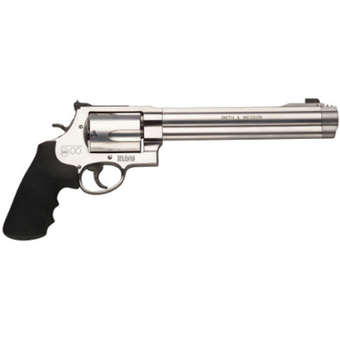 Smith & Wesson 500 Pistol