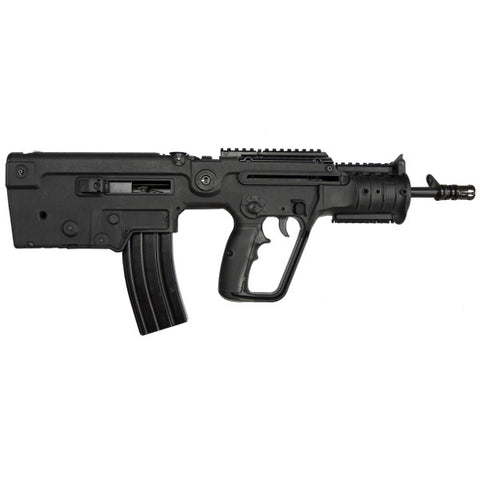 X-95/Micro Tavor Assault Rifle