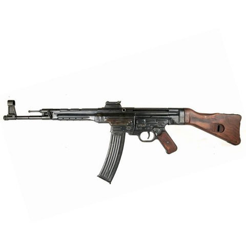 STG-44 Assault Rifle