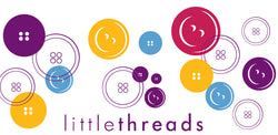 Little Threads Children's Boutique