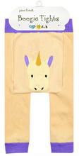 Load image into Gallery viewer, Boogie Tights: Unicorn