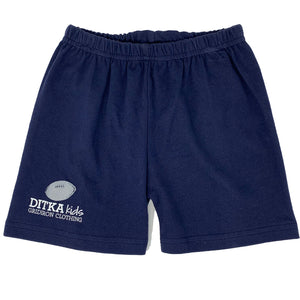 Ditka Kids Sport Shorts