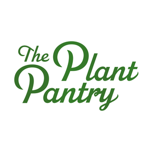 The Plant Pantry