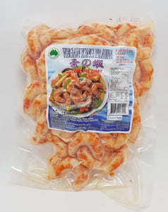 A&T - Vegan King Prawns - 600g