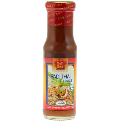 Pad Thai Sauce. The Plant Pantry is a Supplier and Distributor of Vegan and Plant Based Food to Sydney Cafes and Restaurants.