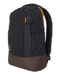 PUMA - 21.8L Switchstance Backpack