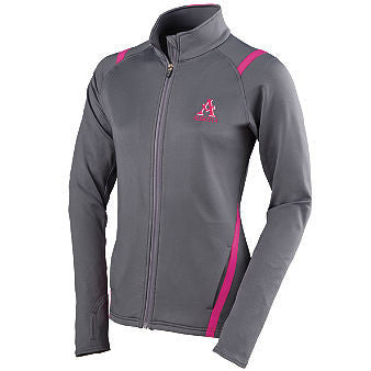 LADIES FREEDOM JACKET-water