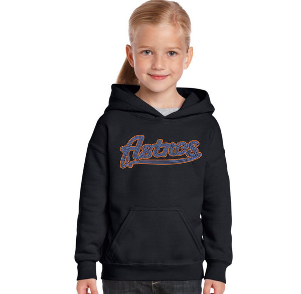 Heavy Blend™ Youth Pullover Hooded Sweatshirt-bbf