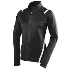 LADIES FREEDOM JACKET-ice