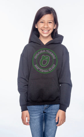 Heavy Blend™ Youth Pullover Hooded Sweatshirt-otsc