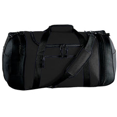 Gear bag -Sport Bag w/ Shoe pocket