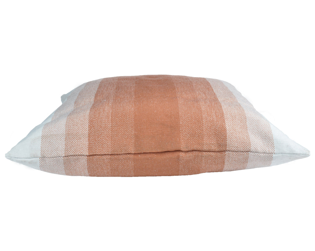 D&M SNOOZE cushion 50x50 cm