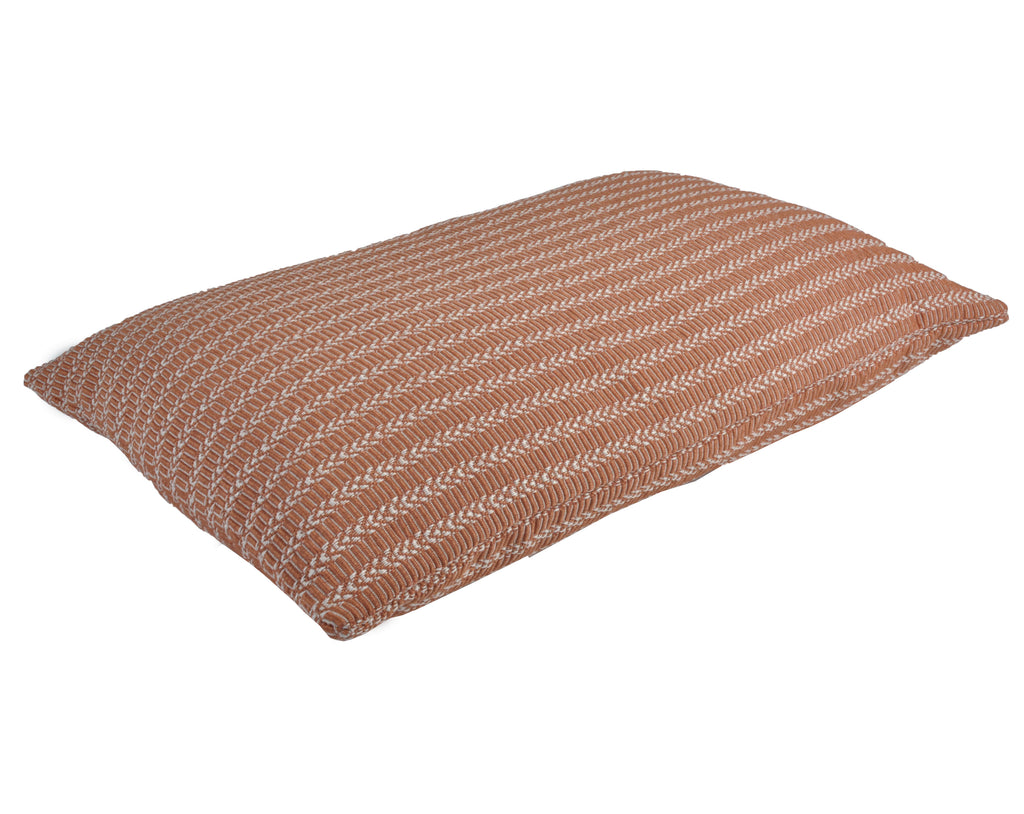 D&M SNOOZE cushion 40x60 cm