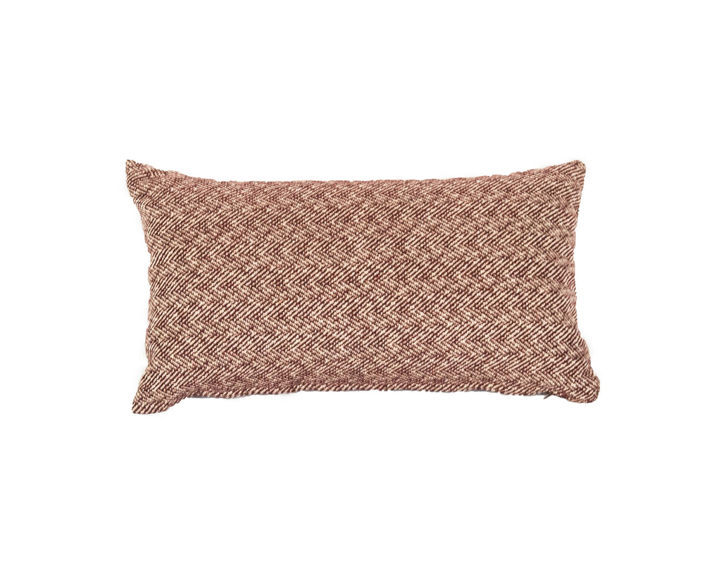 D&M VINTAGE cushion 50x30 cm