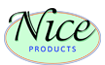 Nice Products