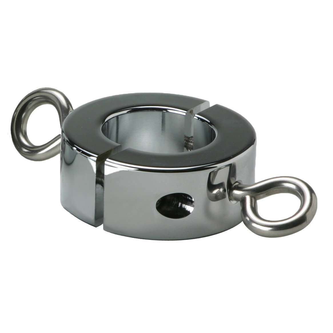 Ball Stretcher Weight for CBT- Medium