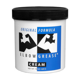 Elbow Grease Original Cream- 15 oz