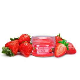Passion Strawberry Clit Sensitizer - 1.5 oz