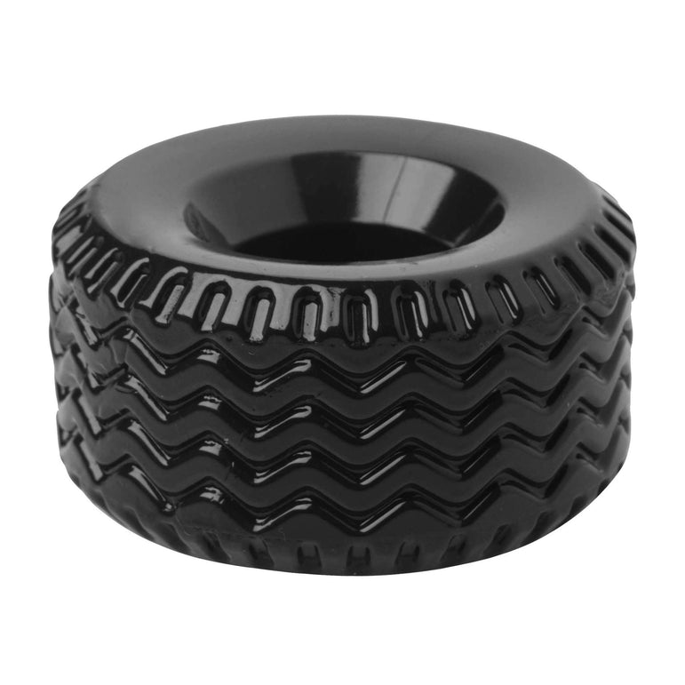 Tread Ultimate Tire Cock Ring
