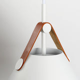 Nordic Pendant Lights