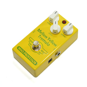 Mad Professor PCB Mellow Yellow Tremolo