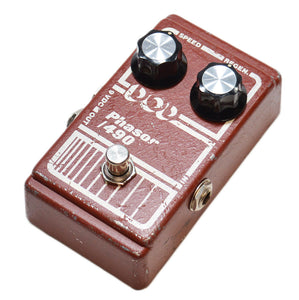 DOD Phasor 490 (second hand)