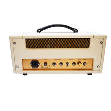 Lataa kuva Galleria-katseluun, Bluetone Plexi 10 Head + Bluetone 2x10 Slanted & Light Speaker Cabinet (EX-DEMO)