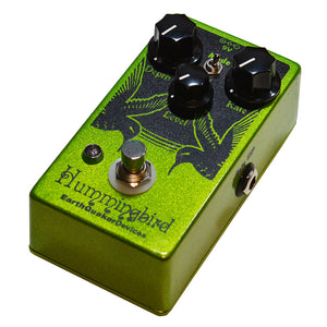 Earthquaker Devices Hummingbird Tremolo V3 (second hand mt)