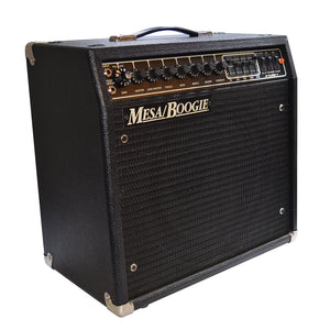 Mesa Boogie .50 Caliber + Combo (second hand)