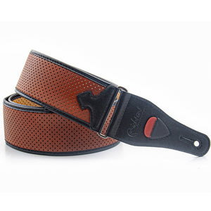 RightOn Straps Monte-Carlo Strap Woody