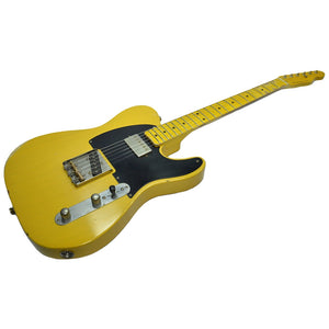 Nash T-52 HN Butterscotch Blonde (SOLD)