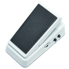 Load image into Gallery viewer, Dunlop Cry Baby Mini Bass Wah CBM105Q
