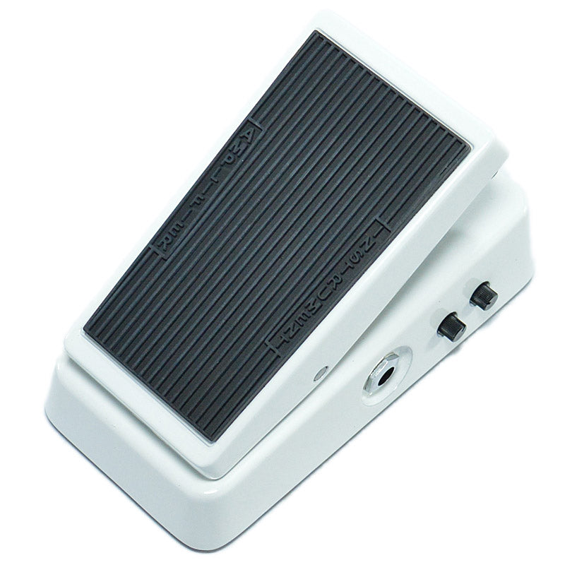 Dunlop Cry Baby Mini Bass Wah CBM105Q