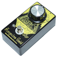 Lataa kuva Galleria-katseluun, Earthquaker Devices Acapulco Gold V2