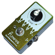 Lataa kuva Galleria-katseluun, Earthquaker Devices Arrows V2