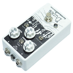 Earthquaker Devices Dunes Overdrive V2